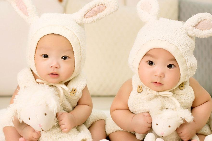 twin-boys