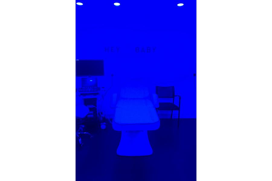 Hey Baby 4D Brimingham Gallery (19)