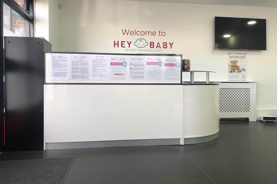 Hey Baby 4D Brimingham Gallery (3)